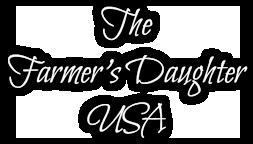The Farmer's Daughter USA