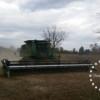 Boulder County, Colorado Bans Cultivation of GMO Crops