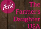 AskTFD: Ag Resources for Kids