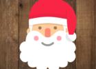 Santa's Naughty List 2016